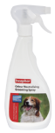 Beaphar Odour Neutralising Grooming Spray - 500ml